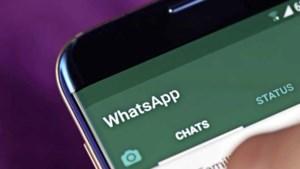 Zes Heerlenaren opgepakt voor betrokkenheid bij WhatsAppfraude