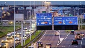 VVD en CDA: geen kilometerheffing, werktijden blijven spreiden