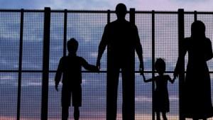 Lezers spreken zich uit over 'taboe' debat immigratie