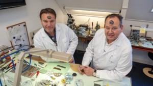 Nederland telt mee op het gebied van luxe horloges: 'We durven nu 'Made in Holland' erop te zetten'