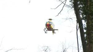 Wandelaar in Heuvelland overlijdt door omwaaiende boom
