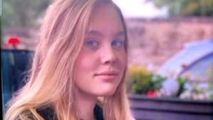 Meisje (14) vermist: Akense politie heeft aanwijzingen dat Celina in grensgebied is