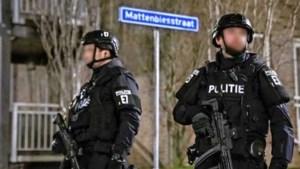Operatie Sky: Antwerps agenten-echtpaar opgepakt na kraak