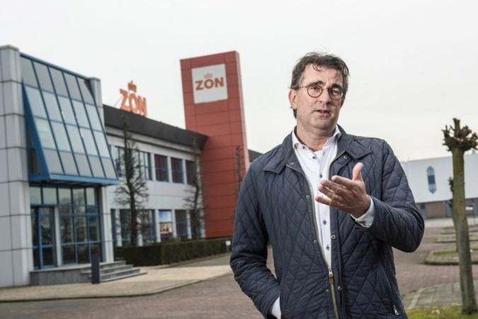 Nieuwe directeur John Willems van Koninklijke ZON in Venlo: 'Regio moet in hogere versnelling'