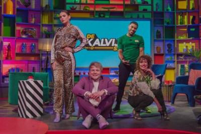 YouTuber Kalvijn wil geen politici in zijn talkshow: 'Die komen alleen om campagne te voeren'