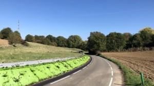 Voortgang fietsverbinding & watermaatregelen Heuvelland-Parkstad