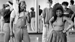 Jonge makers onder leiding van Gable Roelofsen uit Maastricht maken pad vrij voor veelkleurige theaterwereld