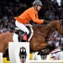 Paardensportevenement CHIO Aken verplaatst tot na de Olympische Spelen