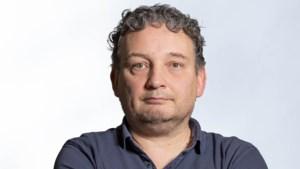 Column: Een boycottende grasspecialist uit Limburg kan de FIFA nog negeren, nul kijkers niet