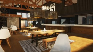 Gelikte flyer moet draagvlak creëren voor coffeeshop in Roermond