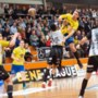 Handballen in coronatijd: 'de honger is groot om weer te mogen beginnen'