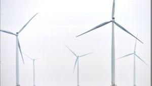 Windmolens vaker 'stoorzender' voor goed functioneren van radar