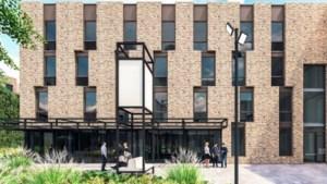 Grote corona-uitbraak op Hotel Management School