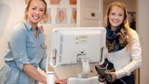 Gynaecologen ziekenhuis Weert starten spreekuur in Panningen