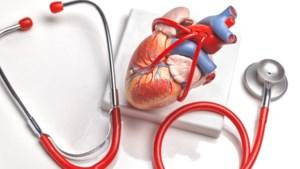 Kleinschalig centrum voor hart- en vaatziekten: HartKliniek opent vestiging in Maastricht
