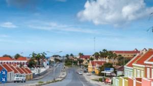 Relatie met Nederland speelt grote rol in verkiezingen Curaçao
