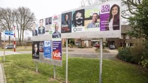 Van kansrijk tot kansloos: deze Limburgers willen de Tweede Kamer in