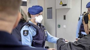 Nederlandse marechaussee houdt in Griekenland 5.000 illegale reizigers tegen: 'Kinderen gedrogeerd om controle te ontduiken'
