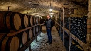'Dossiernummer 1, Jaarletter A': Maastrichtse wijnhandel was eerste inschrijving ooit bij 100-jarige KvK