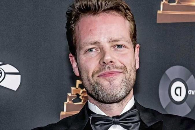Instagramaccount Martijn Koning tijdelijk verwijderd na ophef