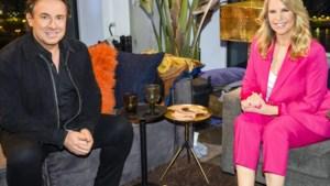 Marco Borsato stort hart uit bij Linda: 'Wat een acteur, hij speelt het slachtoffer'