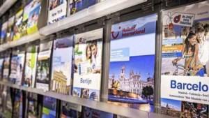 Onrust door vertraging voucherfonds: 'Bom onder voorbestaan van veel reisbedrijven'