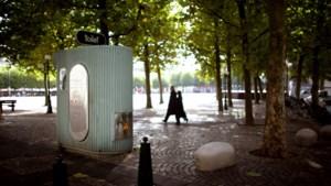 College Bergen wil geen nieuwe openbare toiletten in Maasduinen
