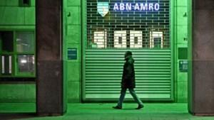 OM verdenkt ABN Amro van schuldwitwassen