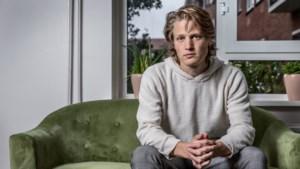 Srebrenica-film Quo vadis, Aida? met Limburgse acteur Joes Brauers genomineerd voor Oscar