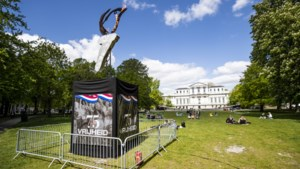 Bevrijdingsfestivals opnieuw helemaal online