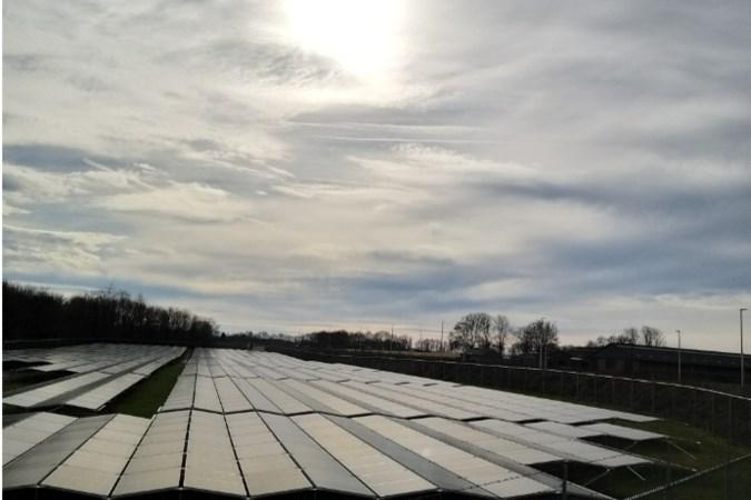 Beekdaelen: 'Zonneparken zo min mogelijk in groen en op landbouwgrond'