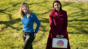 Troostkoffers helpen gezinnen, docenten en begeleiders in Sittard-Geleen bij omgaan met rouw en verlies