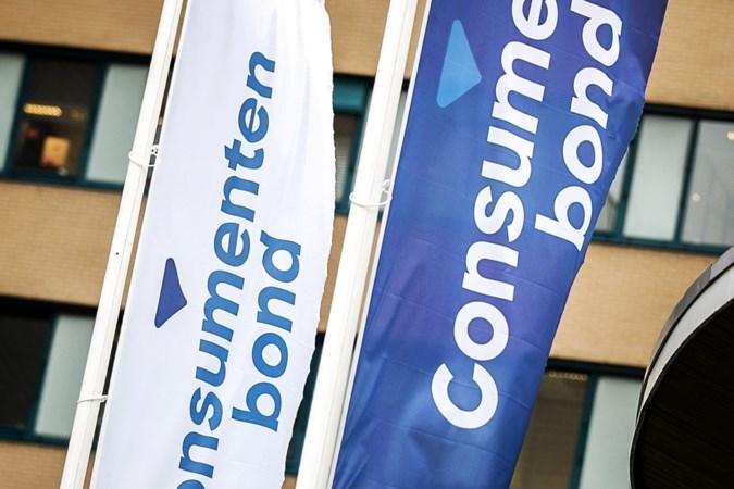 Consumentenbond opent meldpunt voor jaar oude coronavouchers: 'Afspraak is afspraak'