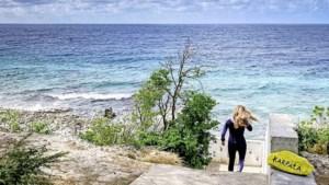 Oproep: deel jouw ervaring met reisvouchers