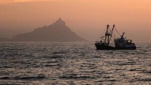 Verenigd Koninkrijk, EU en Noorwegen eens over visquota