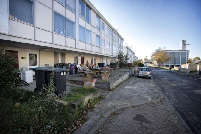 Commentaar: Limburg komt er bekaaid af in de verkiezingsprogramma's
