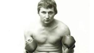 Peter Gommans bokste tegen Rudi Lubbers, maar was als zeilmaker even fijnbesnaard als Italiaanse autobouwers