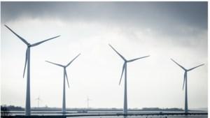 ABP neemt groot belang in Windpark Krammer