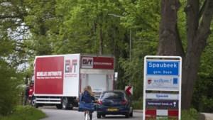 Advies van Royal Haskoning aan Beek: afrit A76 bij Spaubeek moet afgesloten worden
