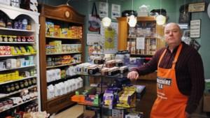 Venlose 'Lovely shop' heeft meer last van Brexit dan corona
