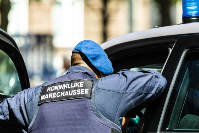 Congolees krijgt anderhalf jaar voor mensensmokkel van zes illegalen via Maastricht