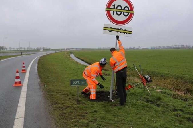 'Autoloze zondag was serieus plan in aanpak stikstofcrisis'