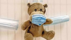 Moderna gaat coronavaccin op jonge kinderen testen