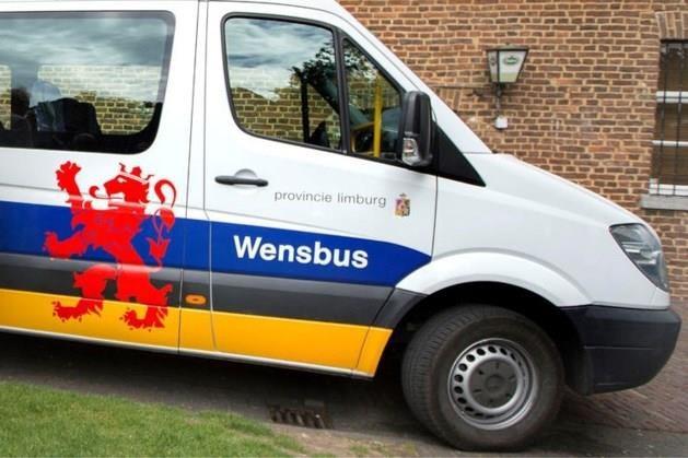 Wensbus Ysselsteyn niet rendabel, gebiedsuitbreiding noodzakelijk