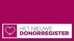 Senioren worden geïnformeerd over nieuwe donorregister in online sessie van bibliotheek Maas en Peel
