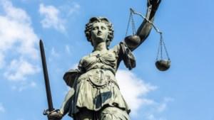 Drie jaar cel geëist tegen man uit Neer (50) die ontucht pleegde met de dochter van zijn vriendin