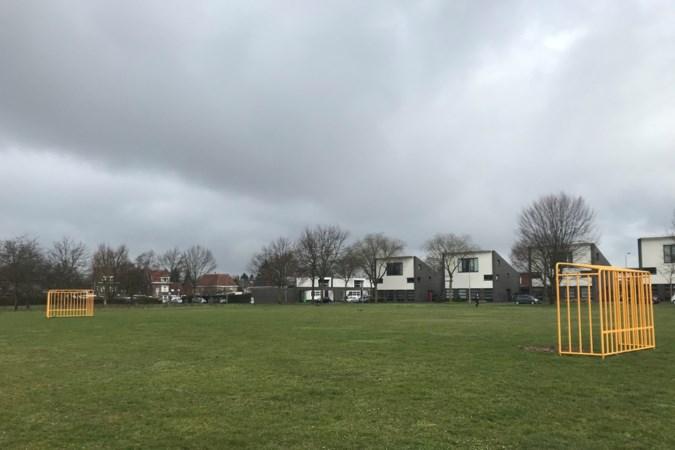 Ondanks protesten is sloopbesluit 125 speelplekken in Maastricht reëel; maar het gaat niet echt gebeuren