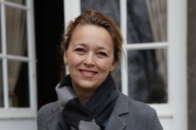 Ruth Hendriks uit Amstenrade: 'Het gaat mij puur om de christelijke standpunten zoals abortus'