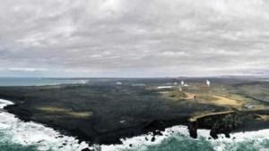 IJsland opgeschrikt door 50.000 aardbevingen in drie weken tijd
