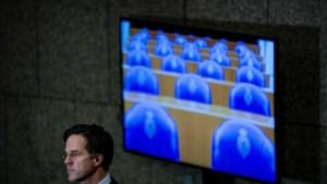Formatiepuzzel: goede uitgangspositie maakt doorstart van huidige coalitie mogelijk